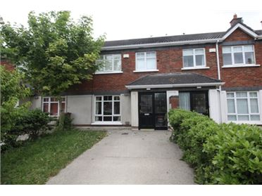 Photo of 3 Allendale View, Clonsilla,   Dublin 15