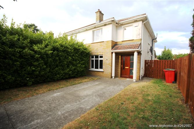 Main image for Woodstown Rise, Woodstown Village, Knocklyon, Dublin 16