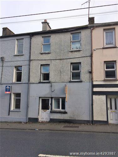 Main image for 27 Ballydaheen, Mallow, Cork