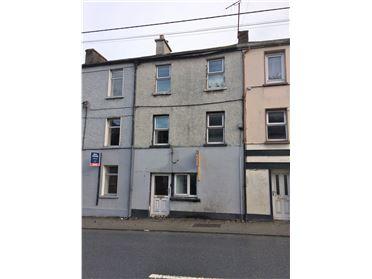 Photo of 27 Ballydaheen, Mallow, Cork