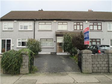 Photo of 111 St. Peter's Road, Walkinstown, Dublin 12
