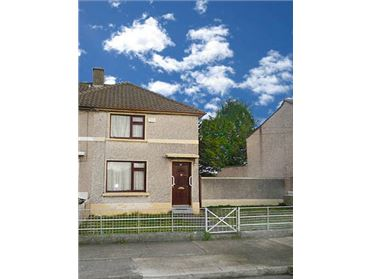 Photo of 54 Windmill Park, Crumlin, Dublin 12