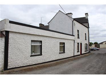 Photo of Green Lane, Mohill, Leitrim