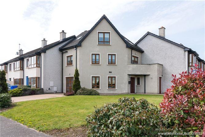 56 The Orchard, Ballymahon Road, Athlone, Co. Westmeath, N37 X5C9
