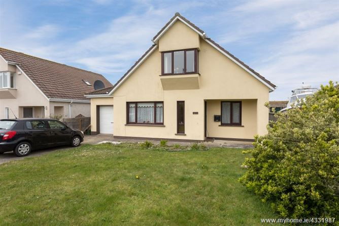 Main image for 18 Barryville Court, Rosslare, Wexford