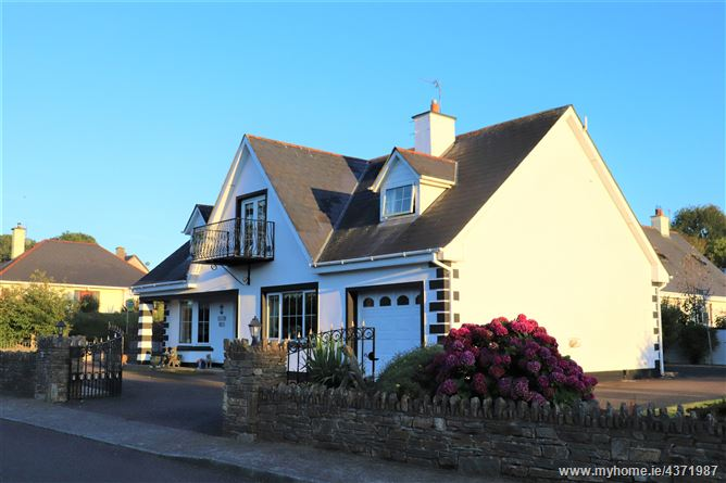 Main image for Hilltop House, Prospect Grove, Dunmanway,   West Cork
