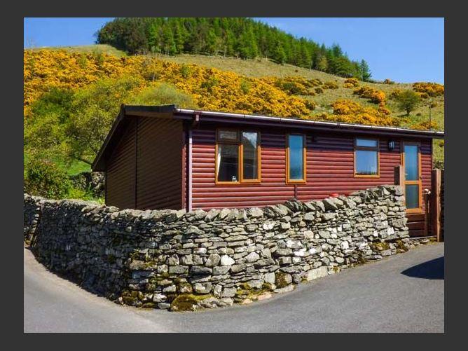 Main image for South Lodge, KENDAL, United Kingdom