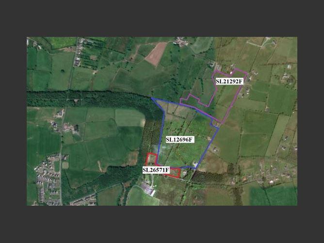 Main image for Urlar & Cullaghmore, Carney, Sligo