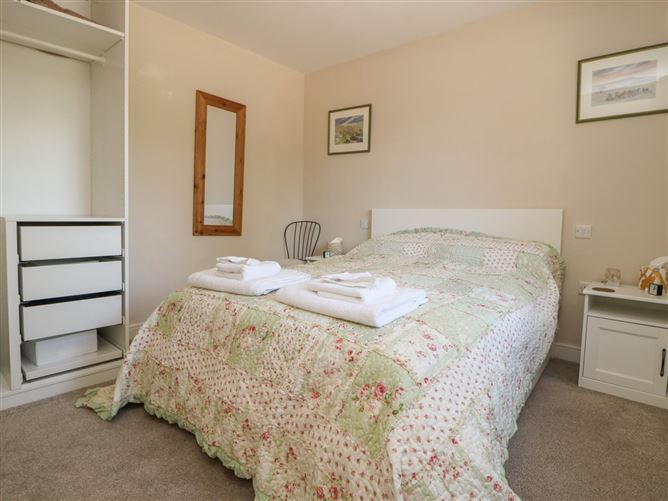 Main image for Fieldfare Lodge,Middleham, North Yorkshire, United Kingdom