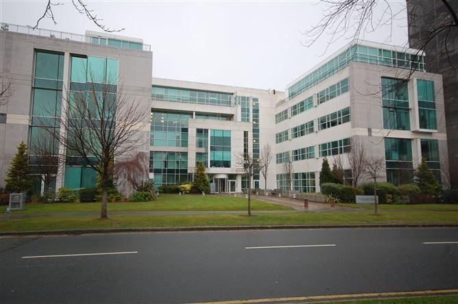 Main image for The Courtyard, Carmanhall Road,, Sandyford, Dublin 18