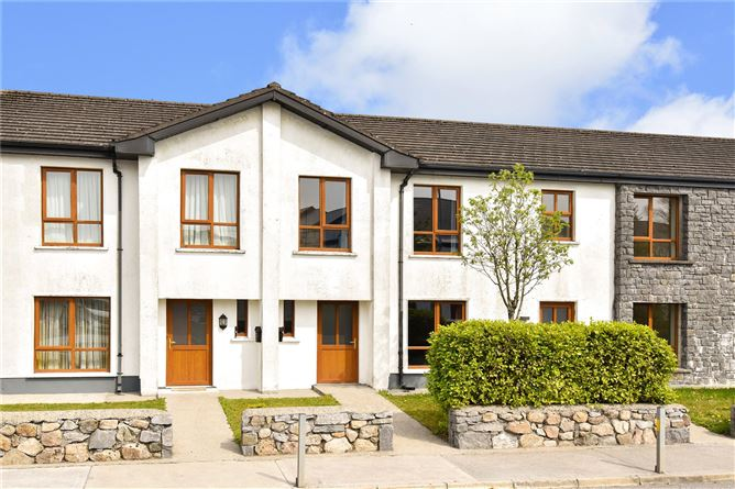 Main image for 6 Anvil Court,Moycullen,Co. Galway,H91 X97F