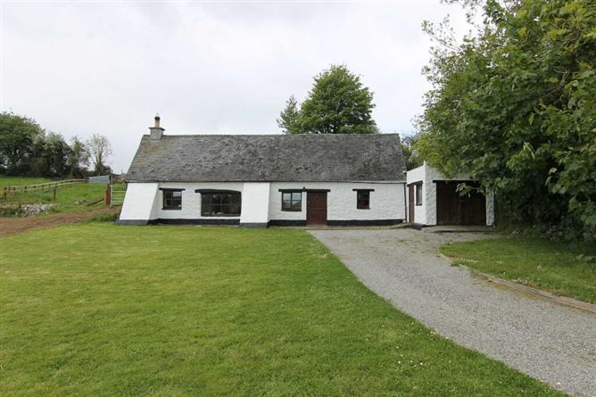 Main image for Luska, Coolbawn, Nenagh, Co. Tipperary