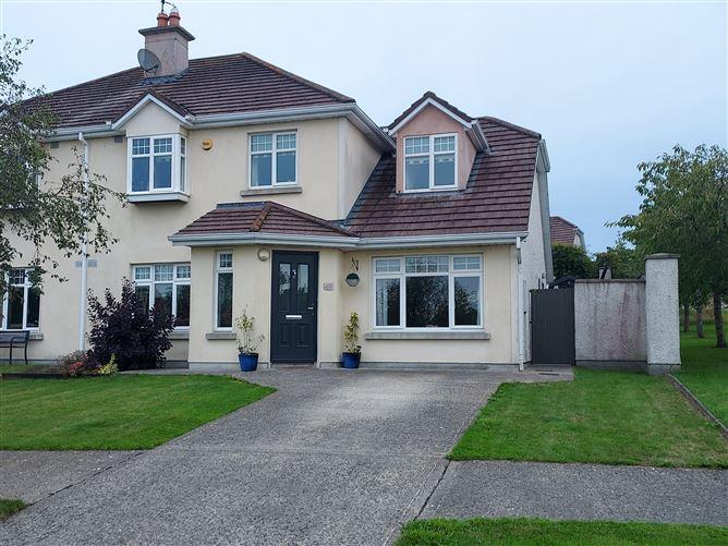 Main image for Berkley Lawns, Thomastown, Kilkenny