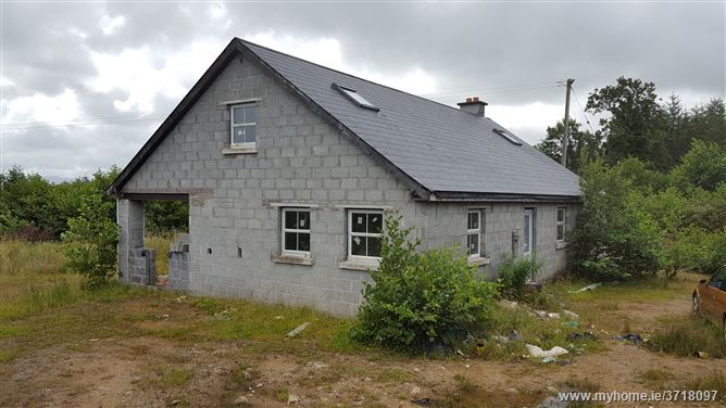 Killery, Ballintogher, Sligo