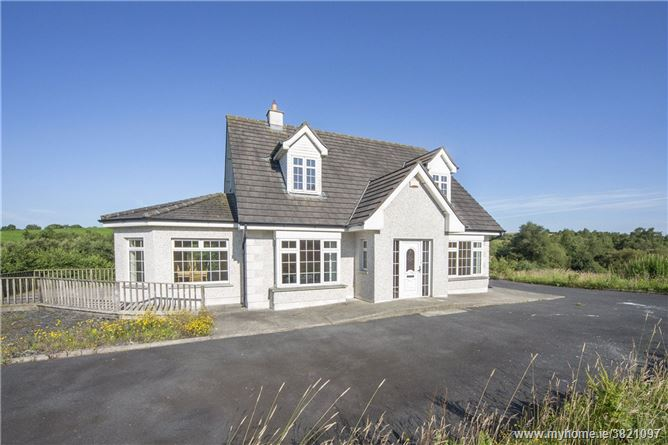 Drumlon, Bailieborough, Co. Cavan, A82 EC59