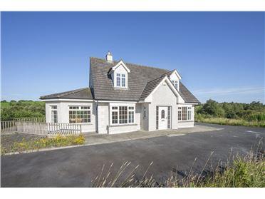 Photo of Drumlon, Bailieborough, Co. Cavan, A82 EC59
