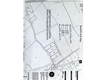 Main image of Site 4. Drumdowney Lower, Slieverue, Kilkenny