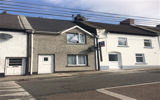 4 Michael Street, New Ross, Wexford