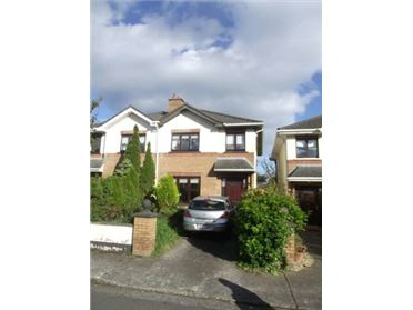 Photo of Charlemount, Griffith Avenue, Drumcondra, Dublin 9