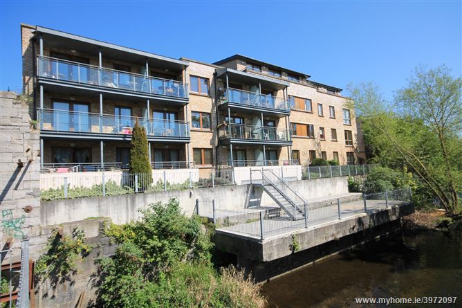Photo of 22 The Weir, Chapelizod, Dublin 20