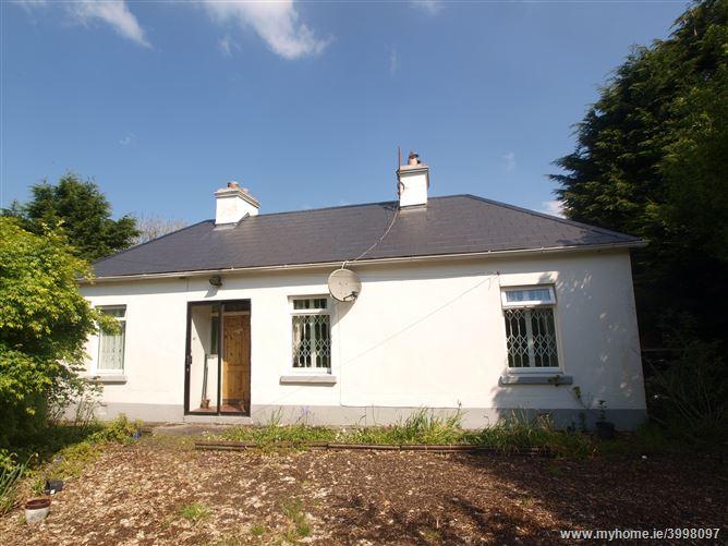 Mountdaisy, Castlebar, Mayo