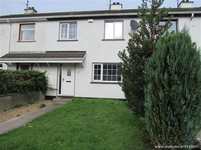 74 Forge Avenue, Ballintra, Donegal