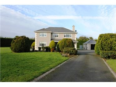 Photo of Brittas Road, Thurles, Tipperary