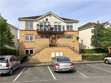 Photo of 53 Belfry Crescent, Citywest,   Dublin 24