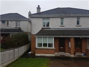 Photo of 20 Springhill Court, Maugheraboy, Sligo
