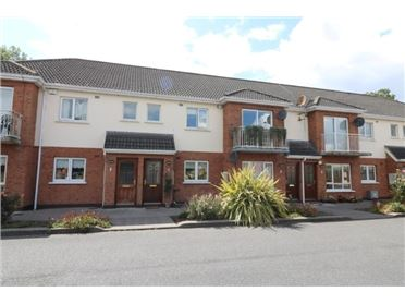 Photo of 6 Rochford Park, Kill, Co. Kildare