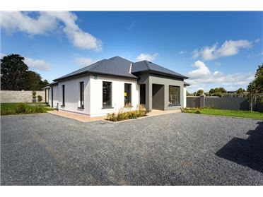 Photo of 2 Crosstown Manor, Crosstown, Wexford Town, Wexford