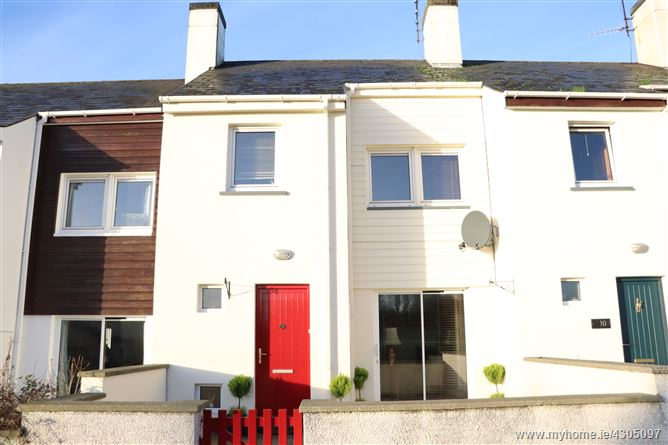 11 High Street, Drimoleague,   West Cork