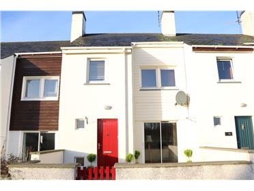 Photo of 11 High Street, Drimoleague,   West Cork