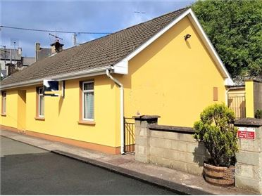 Photo of Humes Lane, West End, Mallow, Cork