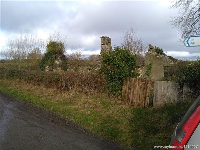 Main image for Roran, Borrisokane, Terryglass, Tipperary