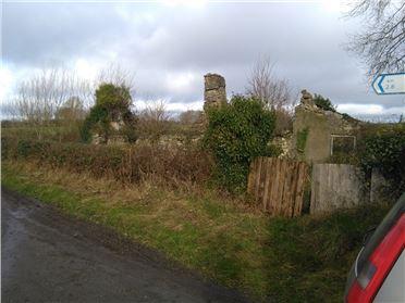 Photo of Roran, Borrisokane, Terryglass, Tipperary
