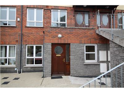 63 Glantann, Golf Links Road, Castletroy, Limerick