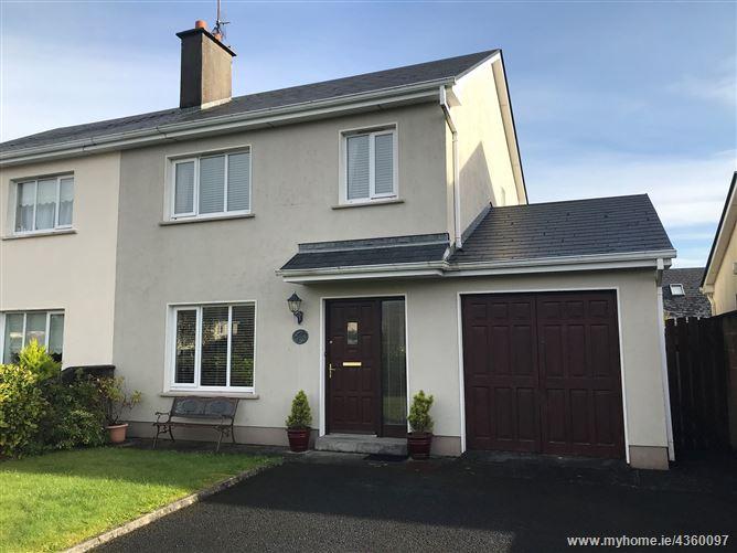 Main image for 34 Bothar An tSleibhe, Moycullen, Galway