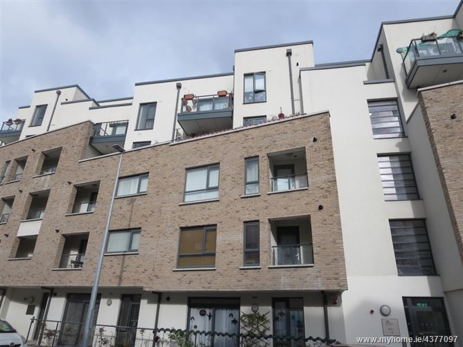 Main image for Apartment 7, Block 4, New Priory,, Donaghmede, Dublin 13