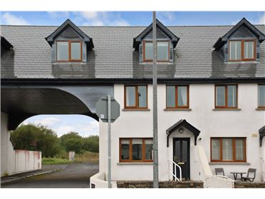 Image for 4 Russell Court, Ardmore, Co. Waterford