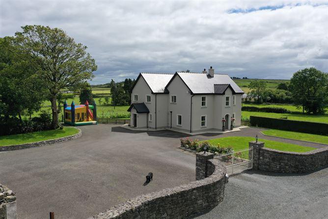 Main image for Skrine, Rahara, Roscommon
