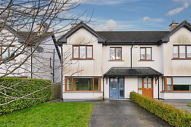 Main image for 28 Bective Ave, Bective Lodge, Kilmessan, Meath