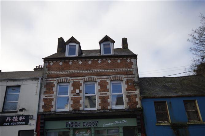 Main image for 3 Douglas Street, Co. Cork