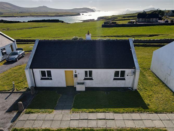 Main image for No. 11 Dun an Oir, Ballyferriter, Kerry