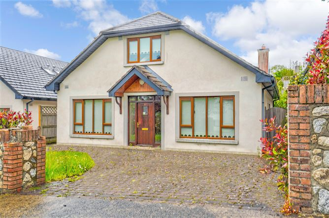 Main image for 39 Aughrim Hall, Aughrim, Co. Wicklow