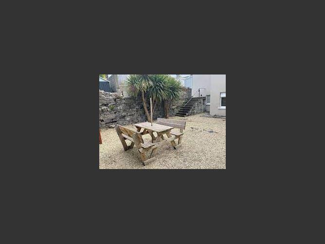 Main image for 28 Leinster Square, Rathmines, Dublin 6