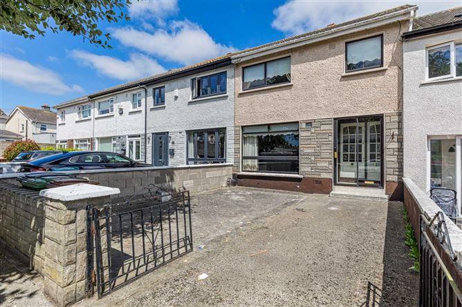 Main image for 99 Newbrook Avenue, Donaghmede, Dublin 13