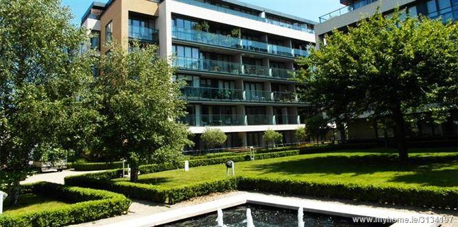 Main image for Donnybrook Apartment,Donnybrook, Dublin 4, Ireland