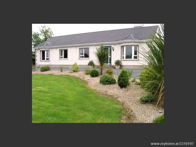 Main image for Errigal Holiday Cottage,Ramelton, Donegal