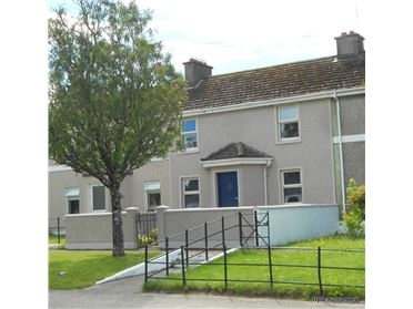 27 West End, Carrigtwohill, Cork